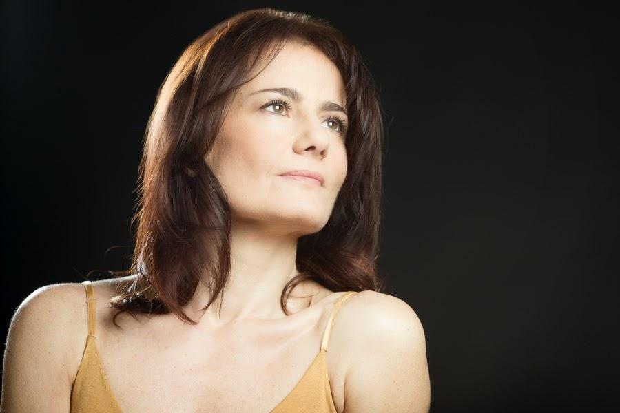 Marta Scelli Viaggio nella Divina Commedia