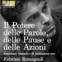 seminario-romagnoli-724x1024