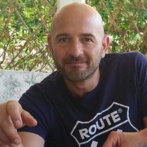 Fabio-Bernacconi
