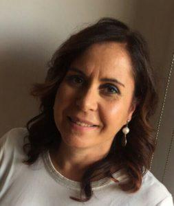 Carla Burattini