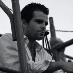 Antonio Cuccaro Loro di Napoli