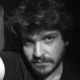 Giacomo Rossetto Malabrenta