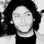 Emiliano Luccisano