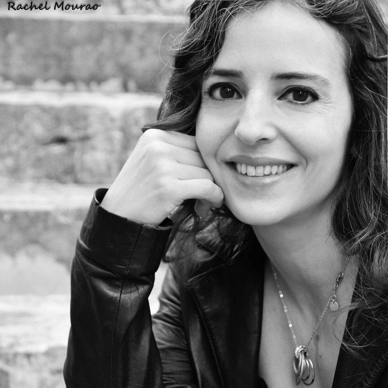 Claudia Mengarelli